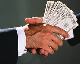 Банк Wells Fargo подозревается в мошенничестве на рынке недвижимости