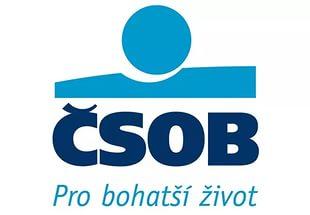 Банк ČSOB покупает крупнейший сайт туристического страхования