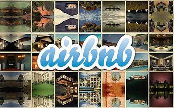 Власти Германии ввели запрет на использование приложения по аренде недвижимости Airbnb