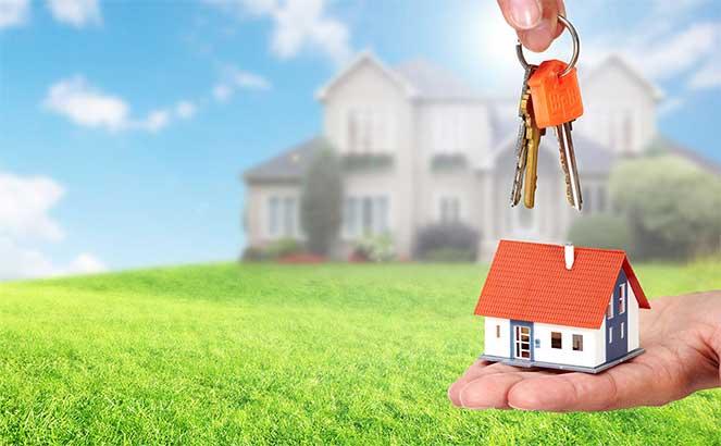 Сбербанк снизил ставки по ипотеке на участки и дома в Истринской долине до 9,5%