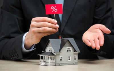 Владельцы квартир смогут сэкономить на налогах