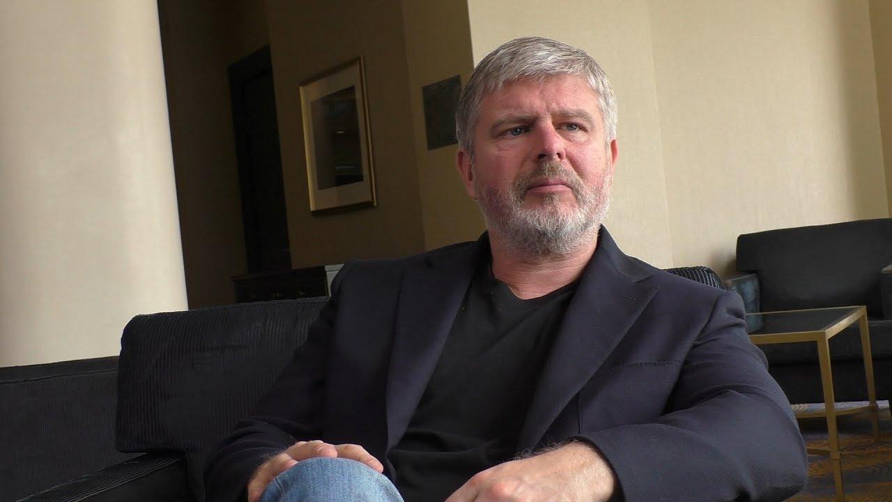 МИЦ Андрея Рябинского выступил экспертом на Российском ипотечном конгрессе