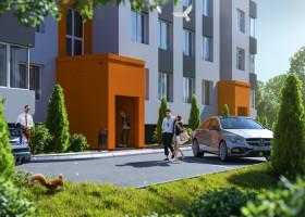 Где в Севастополе строят доступные метры