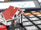 Возможность повышения цен на недвижимость на 25% скептически оценил председатель правления IM Group
