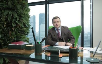 Глава IM Group поделился мнением об антикризисных мерах Правительства РФ