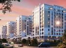 Названы преимущества нового клубного дома «Континенталь» в районе Парка Победы