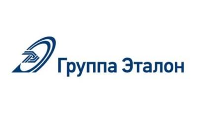 МосТУ Группы «Эталон»: количество заявок на ипотеку в марте выросло на 10%