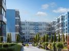 В ЖК «Доброгород» в Севастополе вышли в продажу двухкомнатные квартиры по цене от 4,4 млн рублей