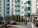 Началась реализация последних квартир в ЖК «Семейный» в Алуште