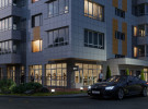 ЖК «Симфония»: в столице Крыма начались продажи квартир от 3,1 млн рублей
