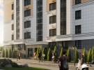 В ЖК «Континенталь» стартовали продажи парковочных мест