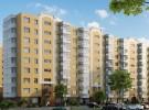 В ЖК Апельсин в Севастополе продолжается реализация квартир в ипотеку с государственной поддержкой
