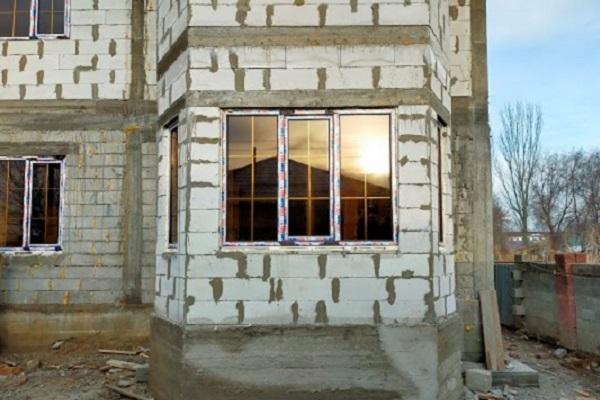 Пластиковые окна: особенности предложений
